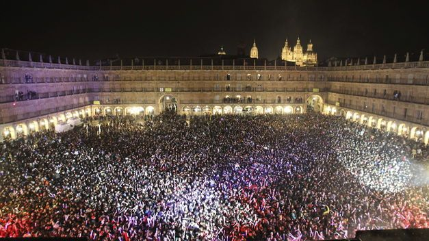 Plaza-Mayor-Salamanca-Nochevieja