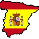 Испанские народные приметы