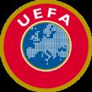 Десятка лучших клубов европейского футбола
