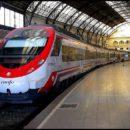 Транспортная система Барселоны