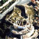 Замок Элда (Castillo de Elda)