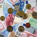 Испанская экономика – от разрухи до лидерства