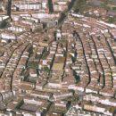 Витория – древняя столица Страны Басков