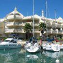 Бенальмадена – средиземноморский рай для туристов