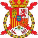 Модель монархической Испании в наши дни