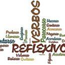 Los Verbos Reflexivos (возвратные глаголы)