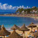Неповторимый отдых в Испании зимой