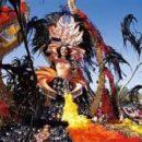 Канарский Карнавал – самое яркое событие на островах