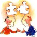 Диалог с преподавателем как форма изучения иностранного языка