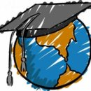 Омологация диплома в Испании