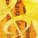 Говорим о классической музыке на испанском
