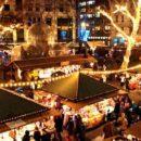 Новогодние традиции Каталонии