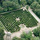 «Лабиринт» — самый красивый парк Барселоны