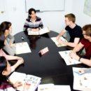 Изучение испанского языка: курсы или репетитор?