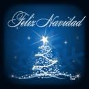 Празднование Сочельника и Рождества в Испании
