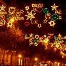 Подготовка к новогодним праздникам в Испании