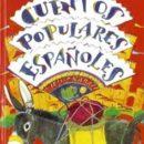 Сказка — сокровище испанского народа