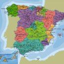 Испанская внешняя политика современности