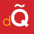 Изучение испанского языка в Испании в школе don Quijote
