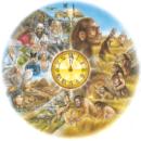 Говорим об истории по-испански: Золотой век Испании