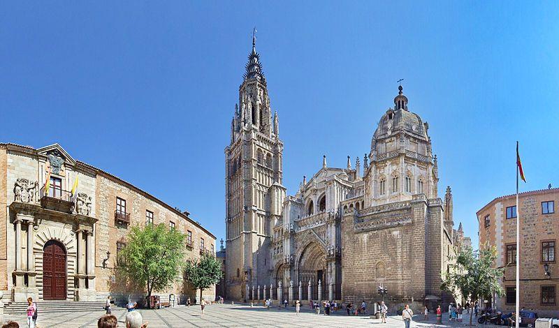 Catedral_de_Toledo