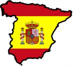 Государственная служба в Испании