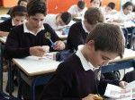 Испанский язык для детей — с чего начать изучение?