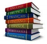 Как выбрать самоучитель иностранного языка?