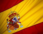 Изучение испанского языка ассоциативным методом