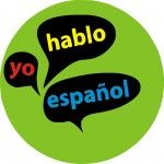 5 основных преимуществ для изучения испанского языка