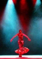 Танцы Испании – душа, история, характер