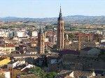 Калатаюд – город-памятник северной Испании