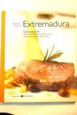Особенности традиционной кухни Эстремадуры