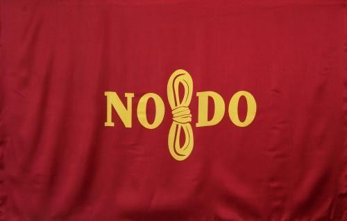 NO8DO