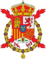 История испанской монархии с древних времен до XIX века