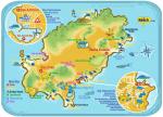 Ибица – остров удовольствий