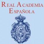 Королевская академия испанского языка