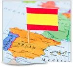 Испания: реальность на грани фантастики