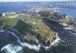 Ла Корунья – древний город-порт