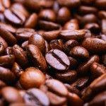 Знаменитые испанские марки кофе