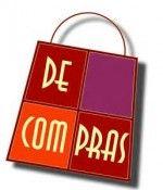 Шоппинг в Испании: сезоны скидок и распродаж