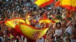 Быт и характер испанского народа