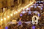 Испанские рождественские и новогодние традиции