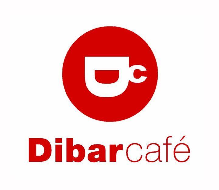 Кофе Dibarcafé