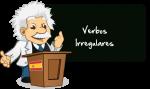 Отклоняющиеся глаголы