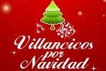 Вильянсико — символ испанского Рождества
