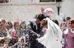 Что такое свадьба по-испански?