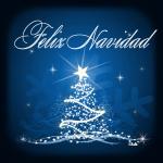 Урок: Рождество и Новый год на испанском языке