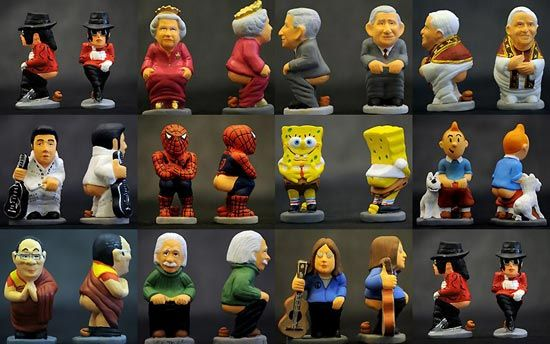 lots-caganers