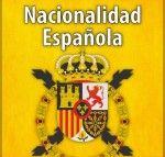Особенности получения испанского гражданства